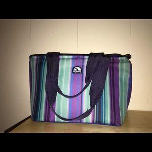 Handbags - Igloo cooler bag